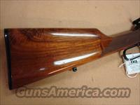 WINCHESTER MOD 9422M XTR  22MAG  Guns > Rifles > Winchester Rifles - Modern Lever > Other Lever > Post-64