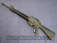 AR-15 SP1 1975 AR-15 SPORTER  Guns > Rifles > Colt Military/Tactical Rifles