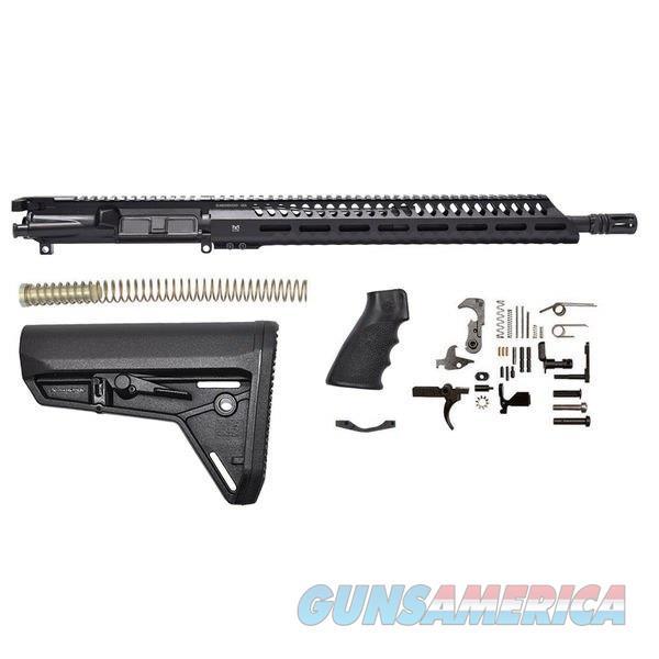 Stag VRST 3 Rifle Kit  Guns > Rifles > Stag Arms > Complete Rifles