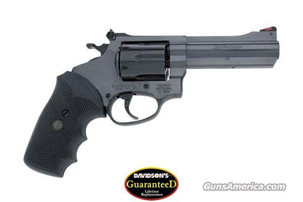 BRZ ROSSI R971 357 REV 4B AS  Guns > Pistols > Rossi Revolvers