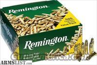 22 LR Ammo Remington 500 Brick Golden Boy Hollow Points  Non-Guns > Ammunition