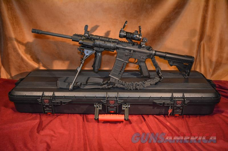 DPMS Oracle AR-15 SuperKit  Guns > Rifles > DPMS - Panther Arms > Complete Rifle