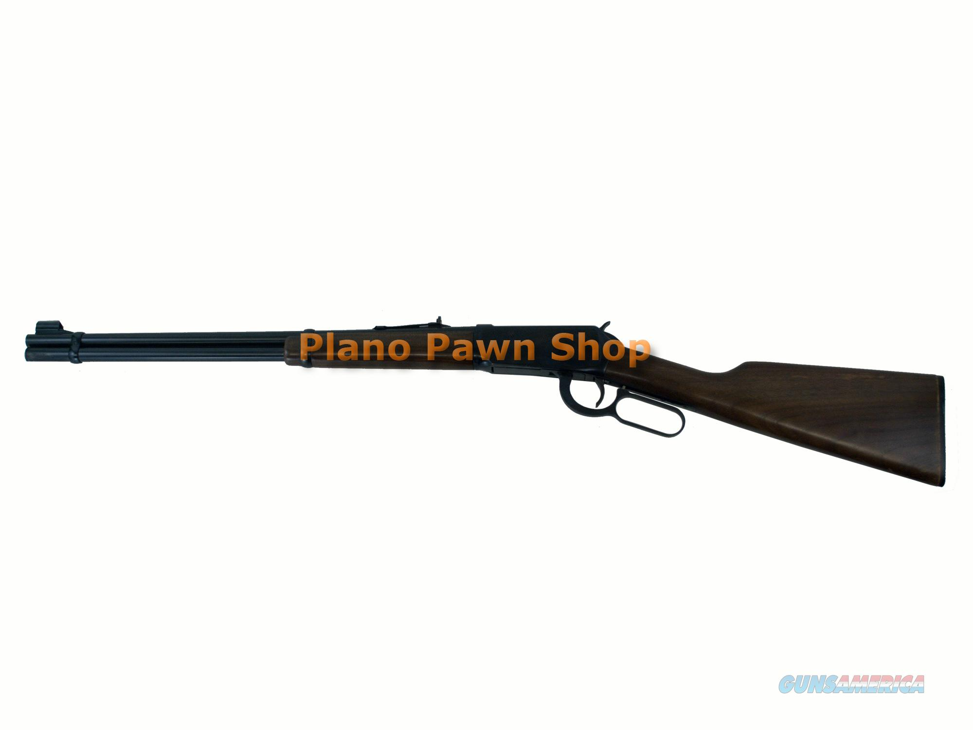 Winchester Model 94 Post 64 .30-30 Lever Action Rifle  Guns > Rifles > Winchester Rifles - Modern Lever > Model 94 > Post-64