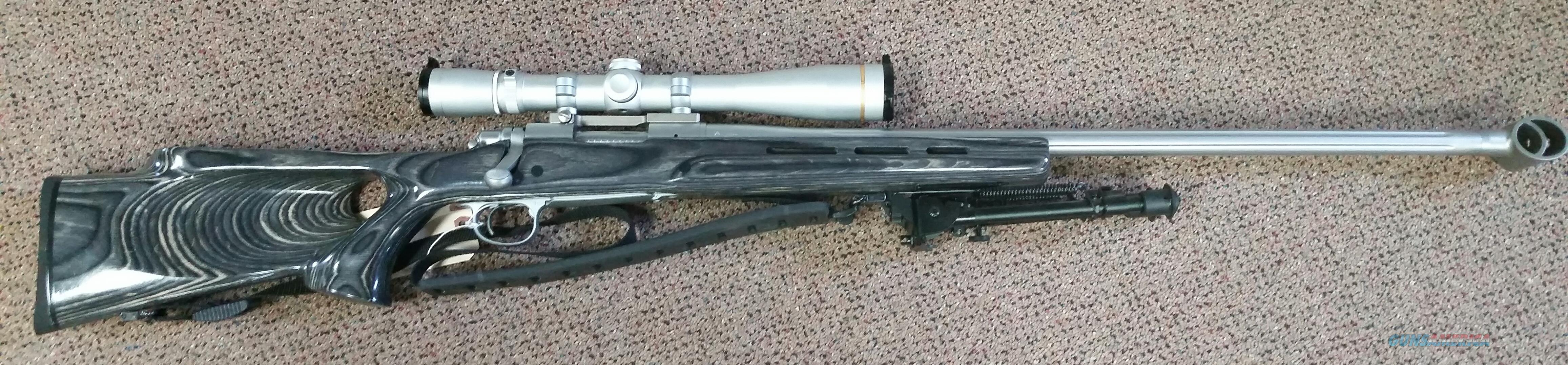 Remington 700 Varmint SF .308 Win  Guns > Rifles > Remington Rifles - Modern > Model 700 > Sporting