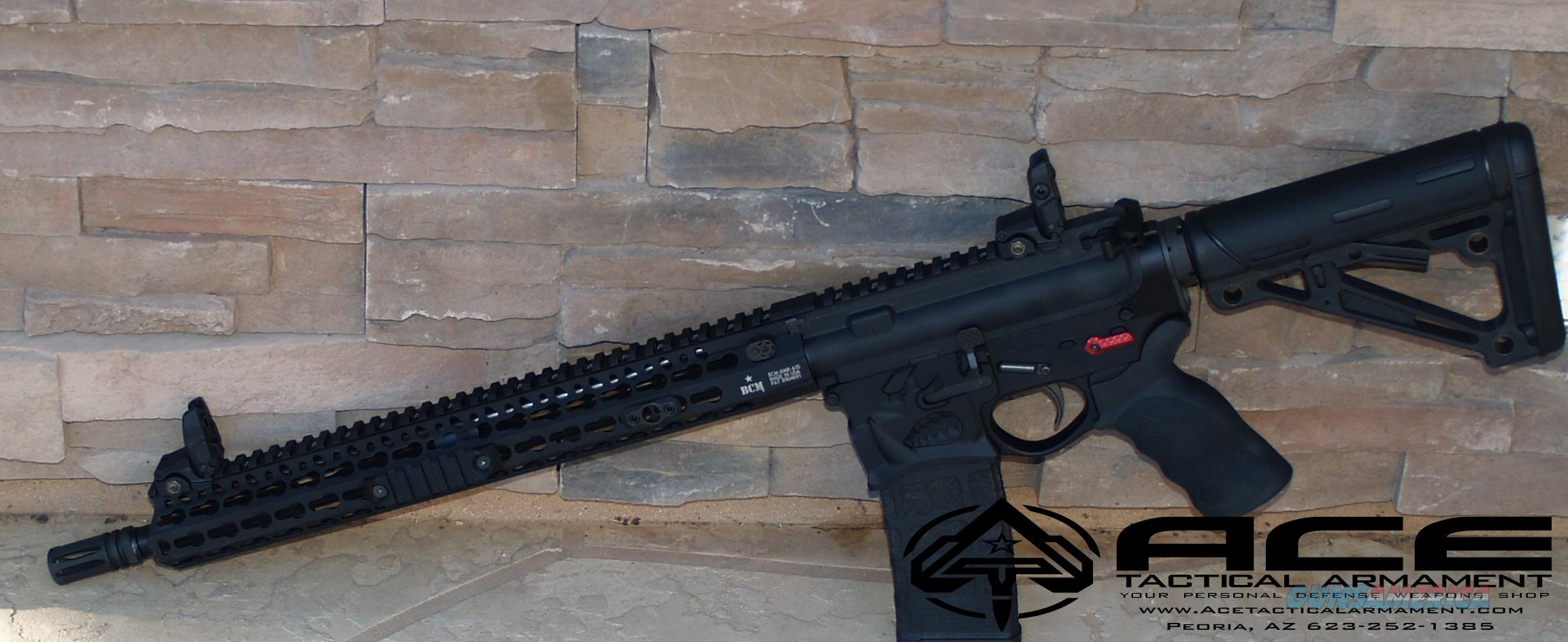 Spikes Tactical Warthog rifle   Guns > Rifles > AR-15 Rifles - Small Manufacturers > Complete Rifle