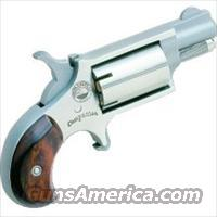 North American Arms NAA .22mag  Guns > Pistols > North American Arms Pistols