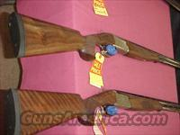 Browning 525 Sporting 12ga  Guns > Shotguns > Browning Shotguns > Over Unders > Citori > Trap/Skeet