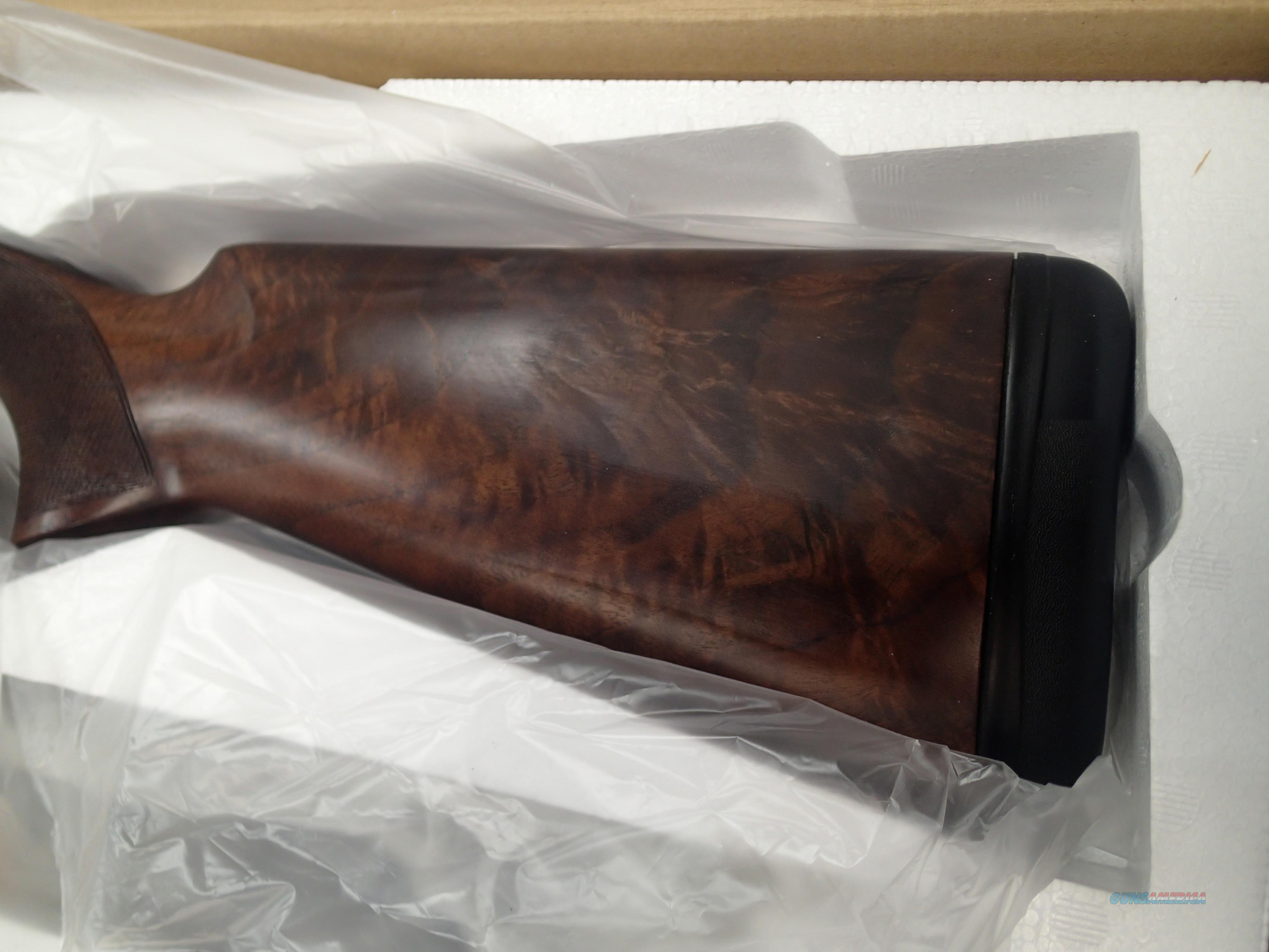 "Browning 725 Sporting 30"" NIB  Guns > Shotguns > Browning Shotguns > Over Unders > Citori > Trap/Skeet"