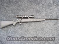 Remington 770 30-06  Guns > Rifles > Remington Rifles - Modern > Bolt Action Non-Model 700 > Sporting