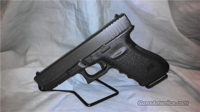 BRAND NEW AND IN STOCK FROM GLOCK  Guns > Pistols > Glock Pistols > 20/21