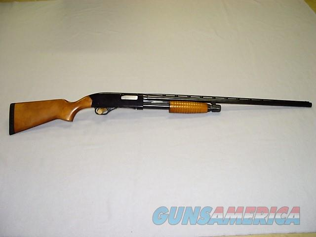 Winchester 120 Ranger  20 GA Pump Action Shotgun  Guns > Shotguns > Winchester Shotguns - Modern > Pump Action > Hunting