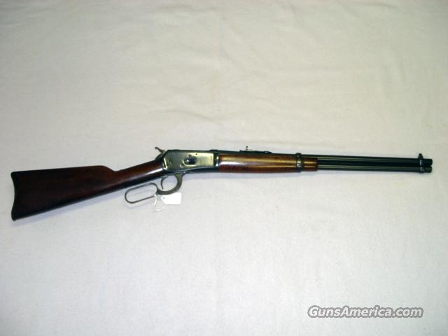 ROSSI 92SRC  .44 MAG.  Guns > Rifles > Rossi Rifles > Other