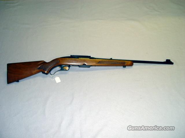 WINCHESTER 88  284  WIN  Guns > Rifles > Winchester Rifles - Modern Lever > Other Lever > Post-64