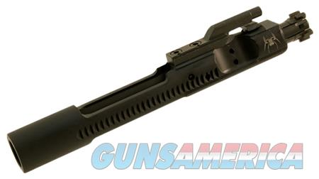 Spikes ST5BG01 Bolt Carrier Group HPT/MPI 223 Rem/5.56 M16/AR15 Phosphate Steel  Non-Guns > Gun Parts > M16-AR15 > Upper Only