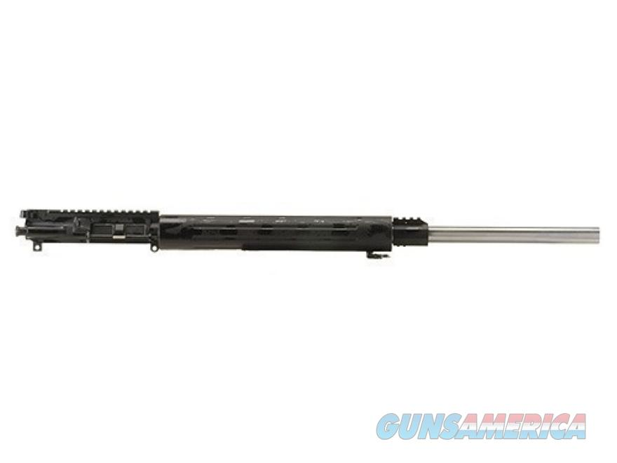 "SALE !  24"" Wilson 1-8 compitition stainless barreled upper.  Non-Guns > Gun Parts > M16-AR15 > Upper Only"