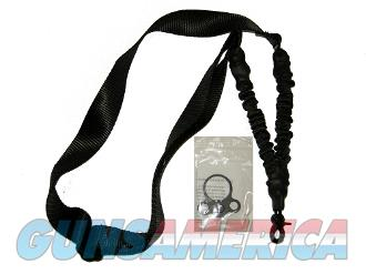 Single Point Bunge sling and ambi. egg plate.  Non-Guns > Tactical Equipment/Vests