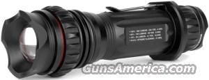 NEBO REDLINE 5620 Flashlight   ON SALE !  Non-Guns > Lights > Tactical