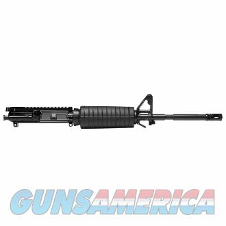"AR15M4 16"" complete upper.  Non-Guns > Gun Parts > M16-AR15 > Upper Only"