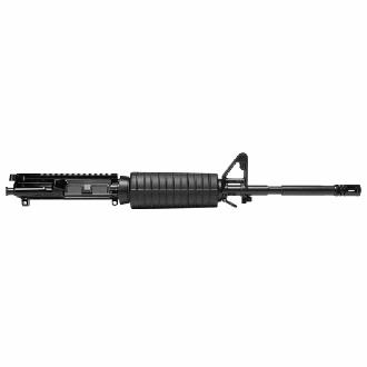 AR15/M16 FN US. Contract A4 complete upper.  Non-Guns > Gun Parts > M16-AR15 > Upper Only