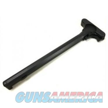 AR15 Solid Billet charging handle.  Non-Guns > Gun Parts > M16-AR15 > Upper Only