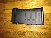 Magpul PMAG .308 SR-25 LR308  Non-Guns > Magazines & Clips > Rifle Magazines > AR-15 Type