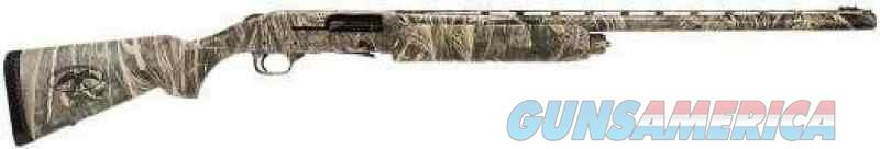 MOSSBERG 935 DUCK COMMANDER 12G/28 5RD RT  Guns > Shotguns > Mossberg Shotguns > Autoloaders