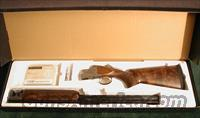 BROWNING CITORI XS SKEET O&U  Guns > Shotguns > Browning Shotguns > Over Unders > Citori > Trap/Skeet