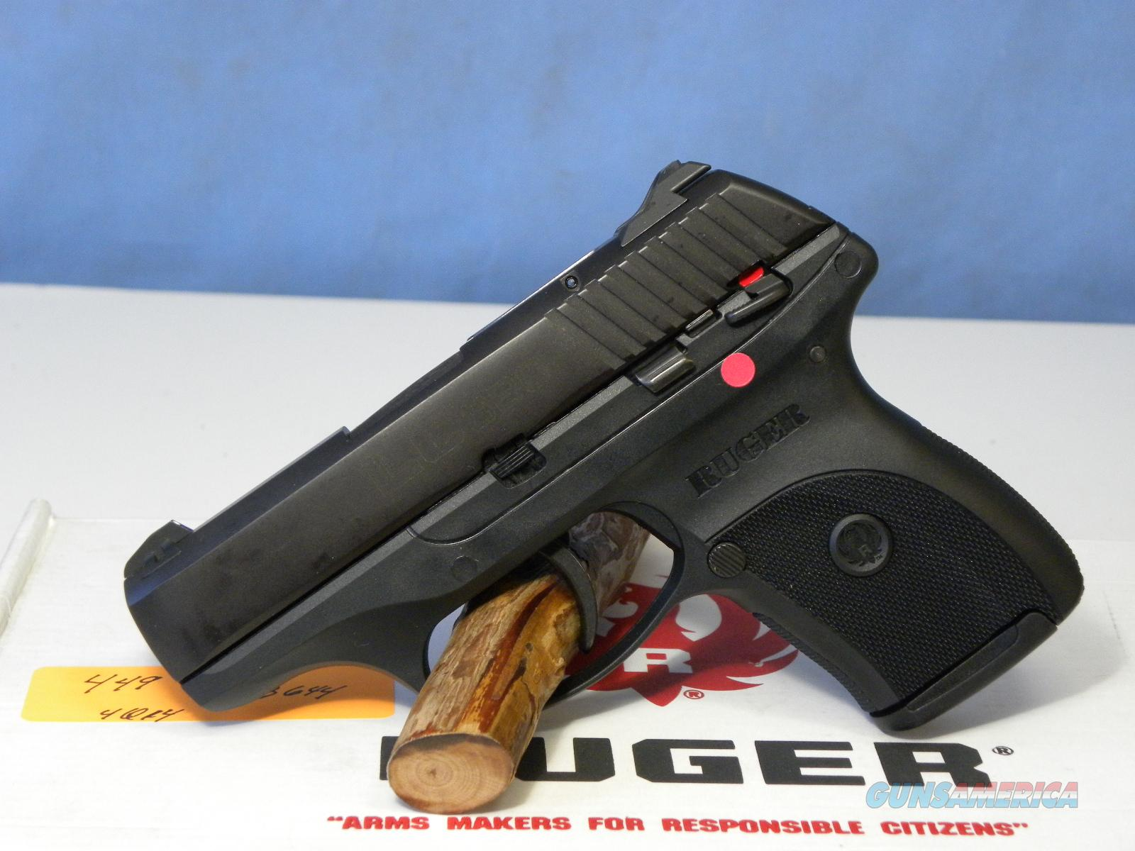 Ruger LC380 3219  Guns > Pistols > Ruger Semi-Auto Pistols > LCP