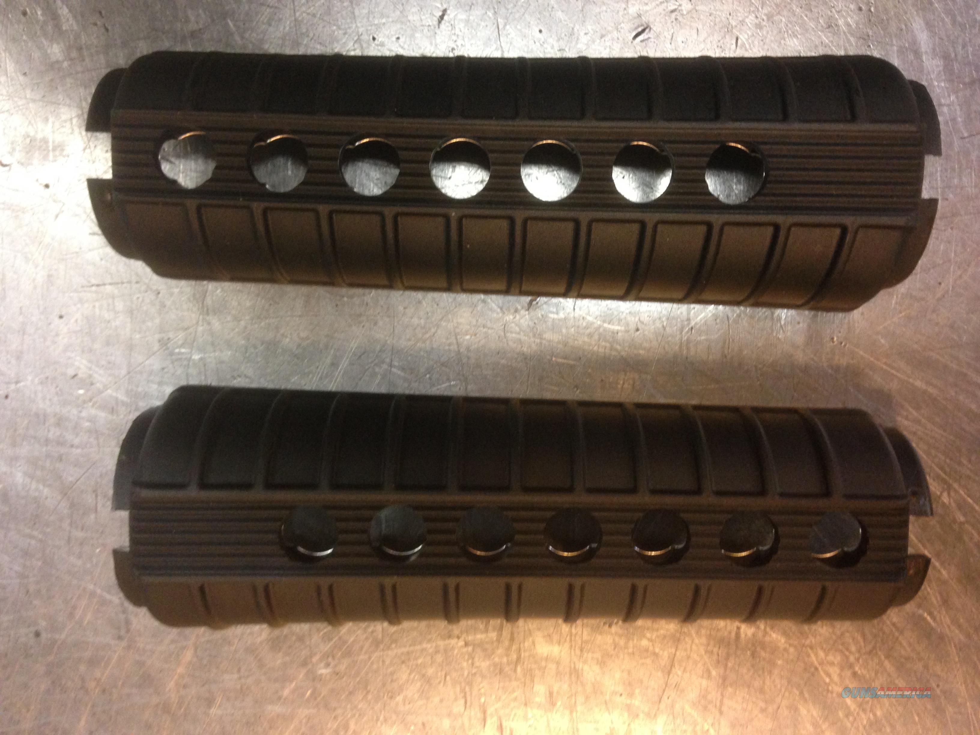 Colt Expanse Handguards - NEW  Non-Guns > Gun Parts > M16-AR15 > Upper Only
