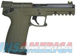 NIB - PMR30 OD Green  Guns > Pistols > Kel-Tec Pistols > Other