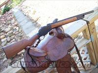 Norinco IAC 1887 12ga Lever Action! New 12 ga 87!  Guns > Shotguns > Norinco Shotguns