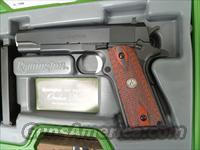 Remington 1911 R1 TALO Edition 45 acp NEW! 45ACP  Guns > Pistols > Remington Pistols - Modern