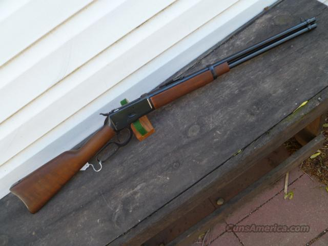 Rossi Braztech 1892 45 LC Carbine New! 45LC  Guns > Rifles > Rossi Rifles > Cowboy