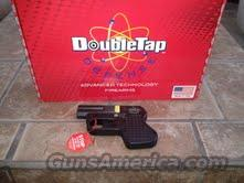 DOUBLE TAP DEFENSE 45 ACP  Guns > Pistols > Derringer Modern