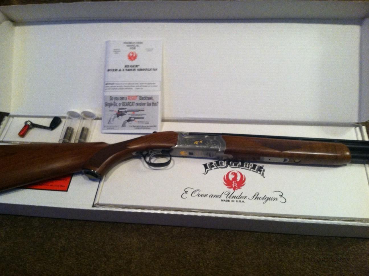 LABEL GOLDEN QUAIL Guns  Quail Hunting Guns