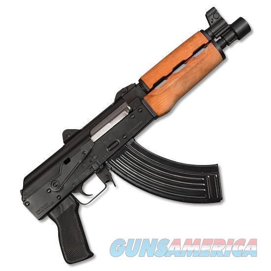 "Century Zastava PAP M92 7.62x39 10"" 30rd For Sale"