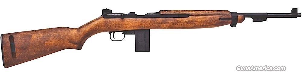 Citadel M-1 Carbine 22LR  Guns > Rifles > C Misc Rifles