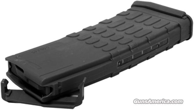 RWB AR15 30rd Magazines  Non-Guns > Magazines & Clips > Rifle Magazines > AR-15 Type