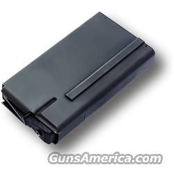 FNH FNAR magazine 20 round  Non-Guns > Magazines & Clips > Rifle Magazines > Other