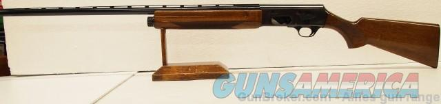"Browning 2000 12 GA 30""  Guns > Shotguns > Browning Shotguns > Autoloaders > Trap/Skeet"