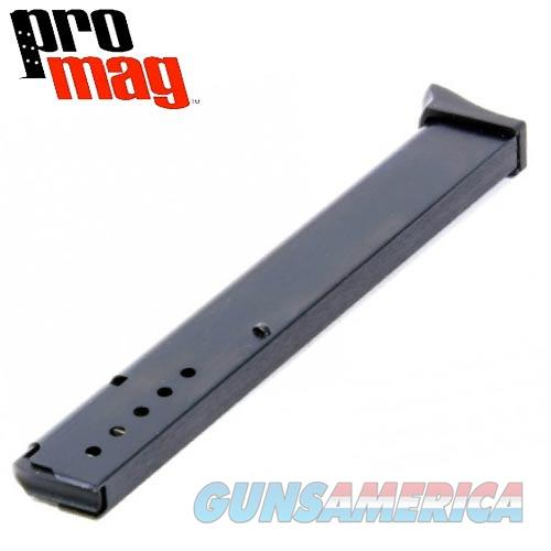 Pro Mag 15 rd LCP 380 magazine  Non-Guns > Magazines & Clips > Pistol Magazines > Other