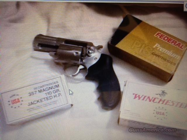 Ruger SP101 357/38  Guns > Pistols > Ruger Double Action Revolver > SP101 Type