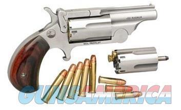 NAA Ranger Convertible NAA22MCBTII EZ Pay $54  Guns > Pistols > North American Arms Pistols