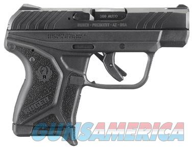 Ruger LCP II Blue .380ACP NEW 3750  Guns > Pistols > Ruger Semi-Auto Pistols > LCP