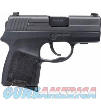 SIG P290RS .380 3 grips 290RS-380-B-3GS  Guns > Pistols > Sig - Sauer/Sigarms Pistols > P290