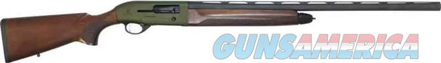 "Beretta A300 Mallard 12GA. 28"" J30TV18 NEW  Guns > Shotguns > Beretta Shotguns > Autoloaders > Hunting"