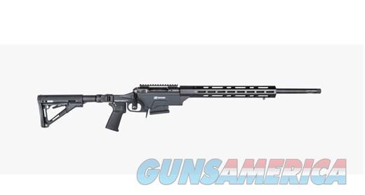 "Savage Ashbury .308 24"" 22631 NEW EZ PAY $99  Guns > Rifles > Savage Rifles > Other"