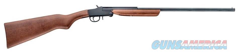 Chiappa Badger 9MM Flobert Break Action +1000 Rds  Guns > Shotguns > C Misc Shotguns