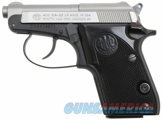 Beretta Bobcat 21A 2-Sets Grips JS21001  Guns > Pistols > Beretta Pistols > Small Caliber Tip Out