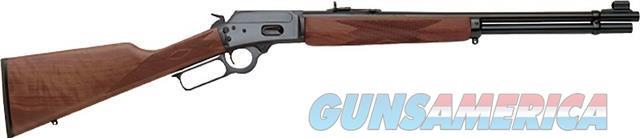 "Marlin 1895 .45/70 22"" Blue 70460  Guns > Rifles > Marlin Rifles > Modern > Lever Action"